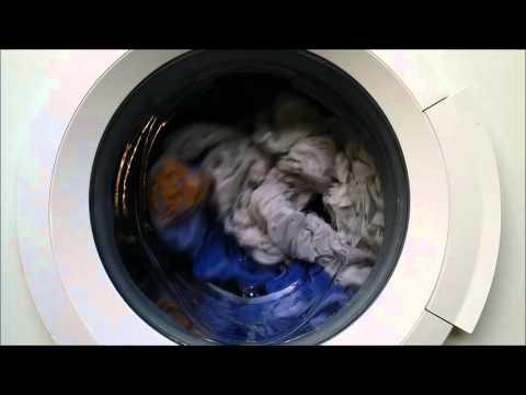 7 Kg Waschmaschine Test 2019 Die 30 Besten 7 Kg Waschmaschinen Im