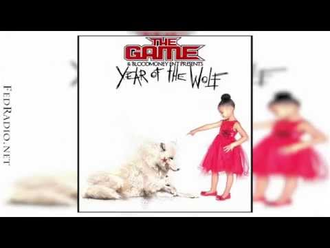 The Game - Best Head Ever - 10 Blood Moon: Year of the Wolf