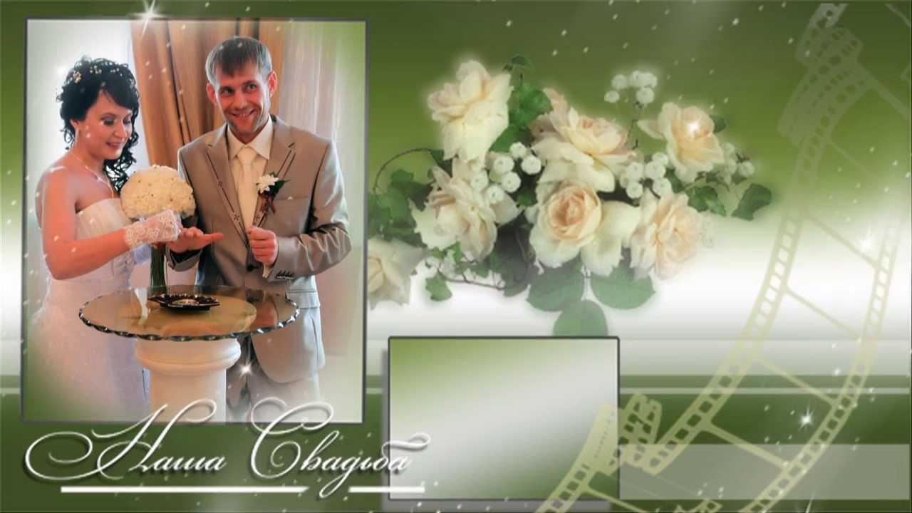 Открытка на татарском языке с днем свадьбы, самой милой девочке