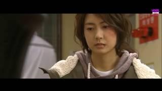 Download Video [FMV][Lee Yo Won] Bán tỉnh -- Baek Hwa Sun x Song Yi Kyung MP3 3GP MP4