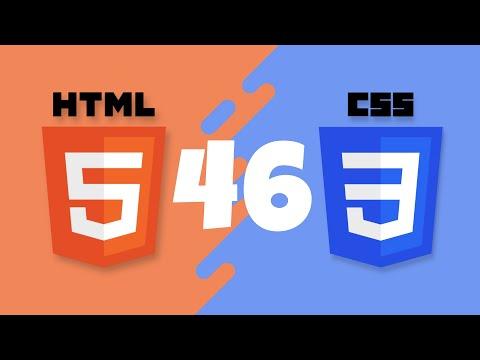 HTML5 Ders 4 Section Ve Article Yapısal Etiketi