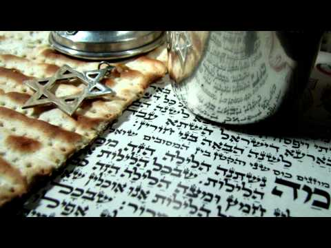 Jewish Klezmer Music | Accordion & Cello | Study & Ambience