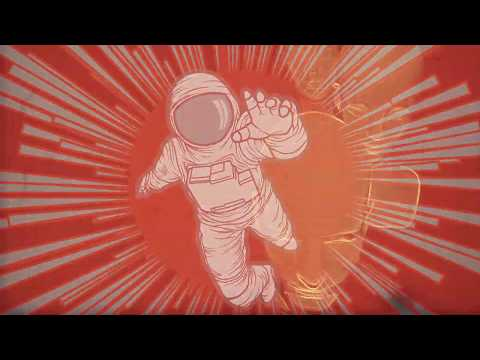 Jupiter Noise - G.T.F.O.