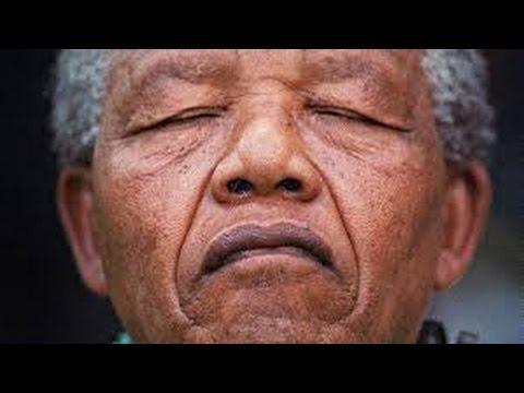 Afrique du Sud :  le cauchemar de Mandela - Spécial Investigation