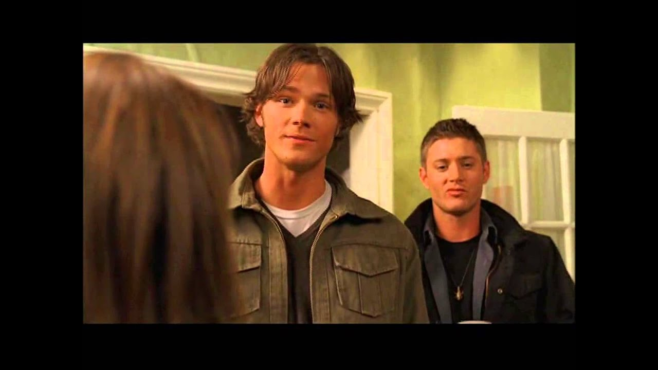 Comic-Con: 'Supernatural' separates the Winchester brothers in Season 14