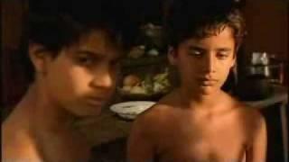 2 Filhos de Francisco - A História de Zezé di Camargo & Luciano - 2005 - Trailer