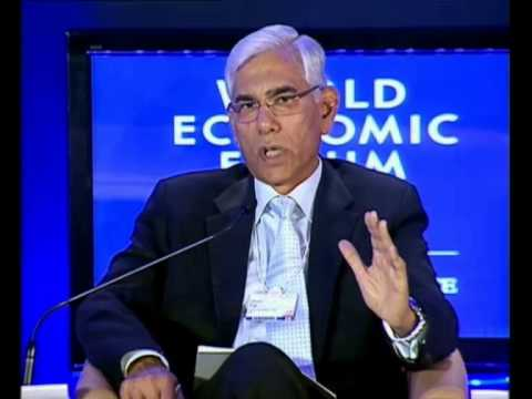 India 2012 - Inclusive Governance: Enabling Capability, Disabling Resistance
