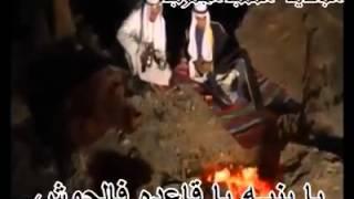 كليب فؤاد ابو بنية هجيني رووووووعه 2016 جدييد