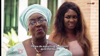 Omo Jabezzi Latest Yoruba Movie 2017 Drama Starring Femi Adebayo | Regina Chukwu