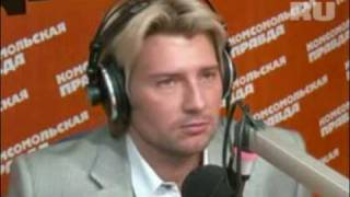 Басков: Оксана Федорова наконец-то развелась с мужем!