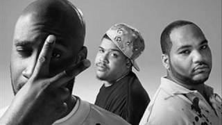 De La Soul - Saturdays remix_What your life Can Truly Be