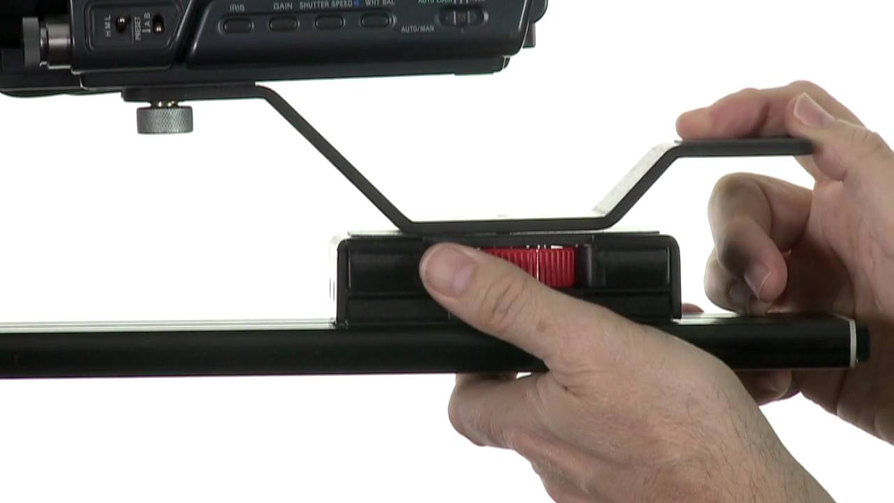 prompter people teleprompter demonstration youtube