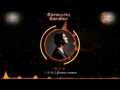 Coco🎶kalyana vayasudhan vandhudichi WhatsApp status,Tamil romantic whatapp status,bgm Anirudh,coco