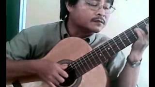 Trở Về Dòng Sông Tuổi Thơ - Mr. Phương [2009]