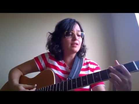 Mia - Banda do Mar (cover)