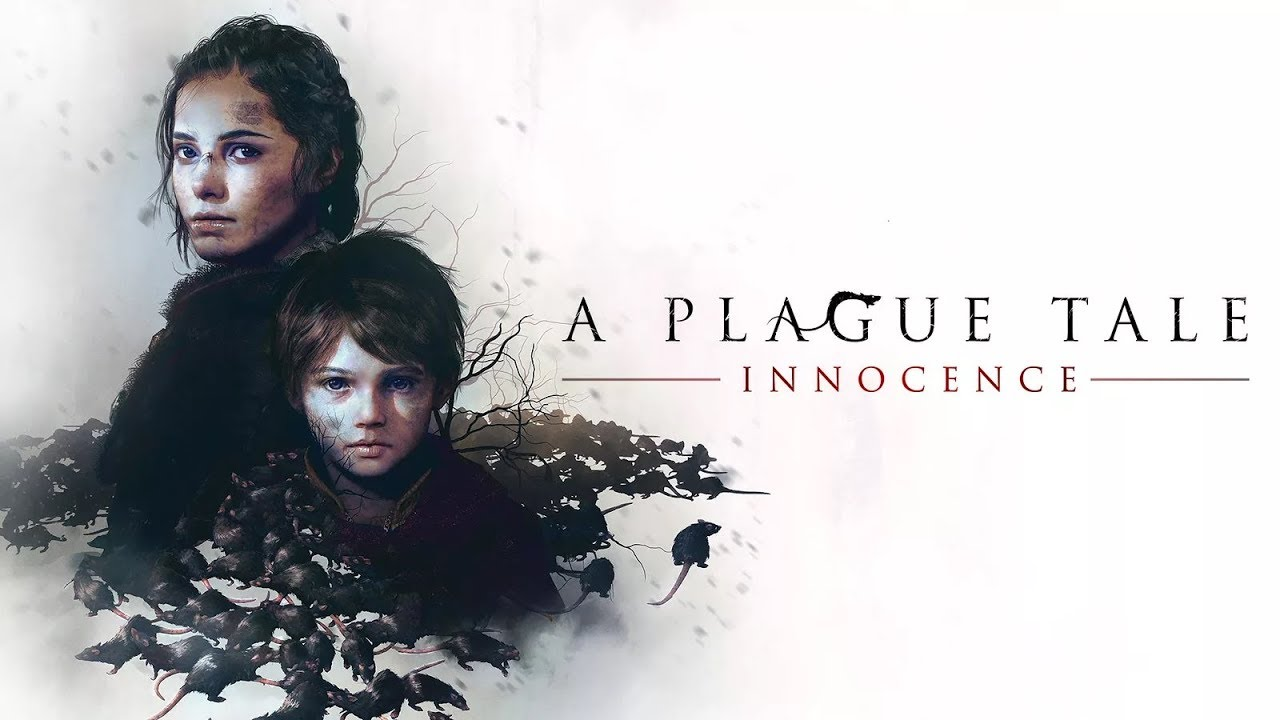 Download a plague of innocence part 1