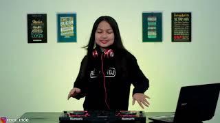 Dusk till dawn   remix 2020   DJ Reva Indo