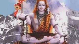 Chandrashekhara Astakam