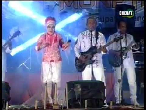 Syalala MONETA Live @ Kodya Jaddih Bangkalan