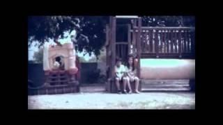 Ya No Te Buscaré-La Arrolladora Banda El Limón ((VIDEO NO OFICIAL))