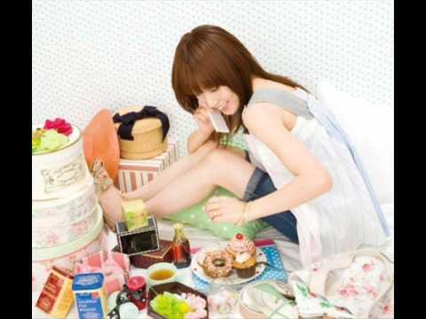 Symphony - Round Table Feat. Nino