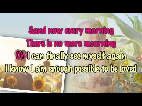 Katy Perry - By The Grace of God [Karaoke / Instrumental]