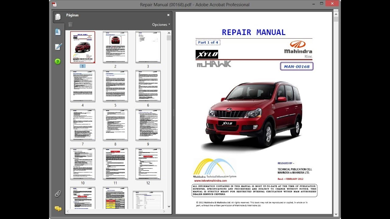 Mahindra Xylo - Service Manual / Repair Manual - Wiring ... on yamaha diagram, club car diagram, naza diagram, smart diagram, dodge diagram, mercury diagram, jeep diagram, kinetic diagram, koenigsegg diagram, peterbilt truck diagram, jaguar diagram, caterpillar diagram, harley davidson diagram, bmw diagram, lamborghini diagram, polaris diagram, mercedes-benz diagram, ford diagram, honda diagram,