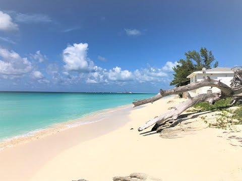 Road Trip Florida - Bahamas GoPro 2018 by Paweł Palacz