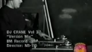 Video Dj Crane 3 (Old School Reggaeton Underground) download MP3, 3GP, MP4, WEBM, AVI, FLV Desember 2017