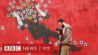 伊朗最美風景:放棄高薪厚職,到世界各地記錄人生百態的攝影師- BBC News 中文 |996|