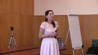 Мейрманова А.Рассказывает о спреи SLIM.Alivemax