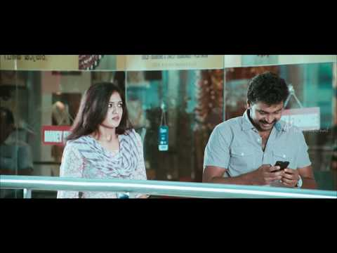 100 Degree Celsius Movie Scenes HD | Sethu takes money from Shwetha Menon & Meghna | Bhama