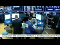 Watch Live: Virtus Exchange-Traded Funds ringing the Closing Bell