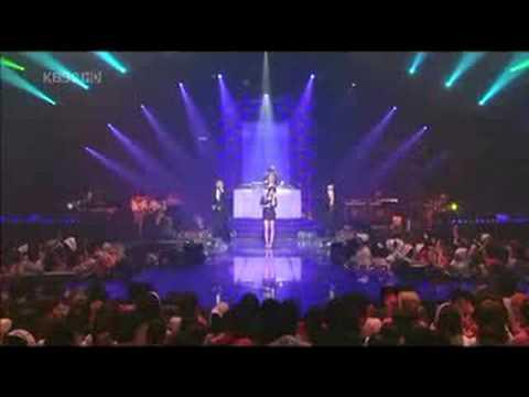 [live] EPIK HIGH - Umbrella @ LoveLetter