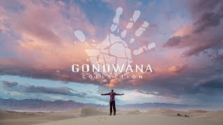 This Is Gondwana Collection Namibia