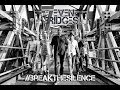 Download #Breakthesilence - 7even Bridges (official video)