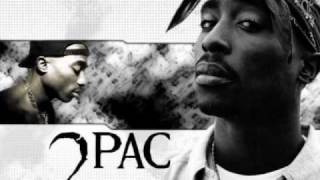 2pac ft Dr Dre ft Snoop Dogg - Bang Bang Remix