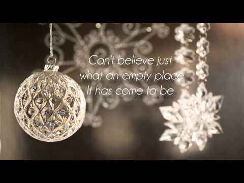 Westlife - Soledad Lyrics