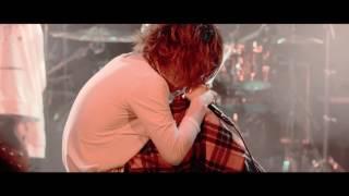 【公式 / LIVE】2017.05.05 渋谷WWW ▽人生つらみちゃん https://youtu.b...