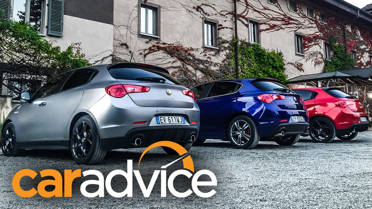 Cars definitions  Automotive acronyms and abbreviations