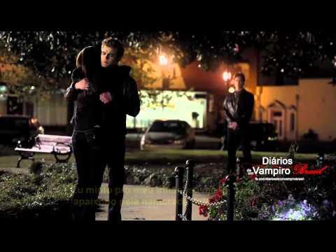 Trailer do filme Um Sonho de Vampiros
