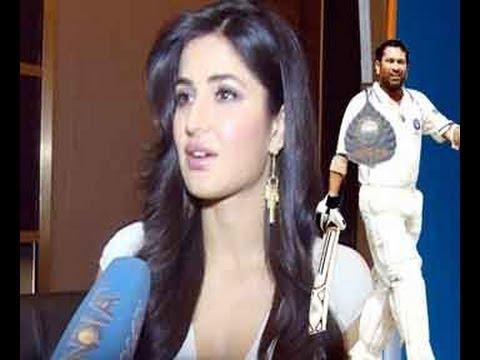 Sachin Tendulkar is Bharat's Ratna, says Bollywood