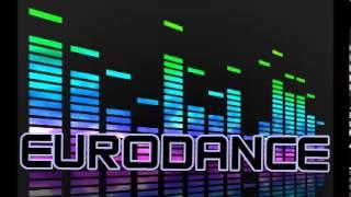 POWER DANCE MUSIC VOL 136 EURODANCE