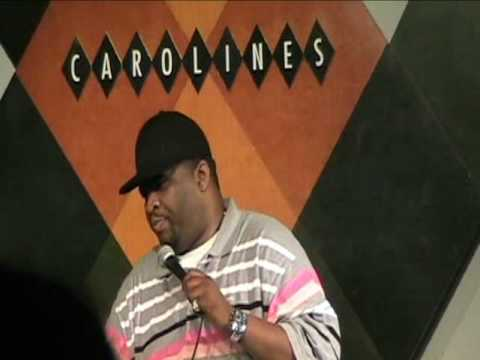 patrice o 39 neal the cringe humor show youtube. Black Bedroom Furniture Sets. Home Design Ideas