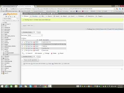 Changing Keyword Search Engine for URL in Mozilla Firefox from YouTube · Duration:  3 minutes 51 seconds