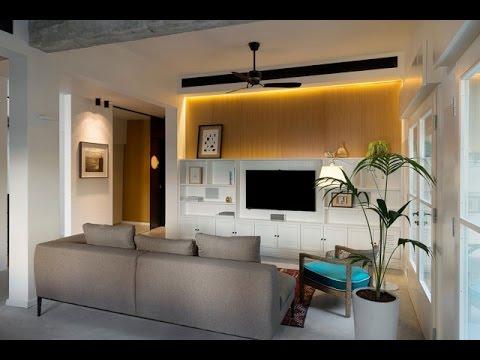 Wohnung einrichten tipps Neue wohnung einrichten Ideen  YouTube