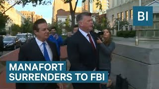 2017-10-30-13-01.Trump-s-former-campaign-chairman-surrenders-to-the-FBI