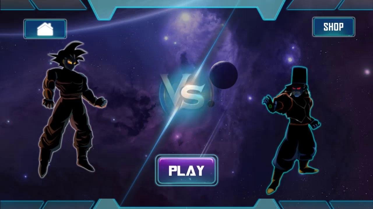 hero legend games