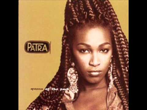 Patra - Worker Man (Remix)