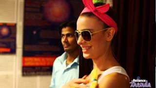 Reliance Trends - Trends of SS'13 behind the scenes Thumbnail